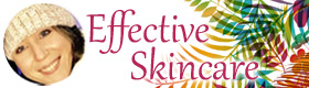 Effective Skincare